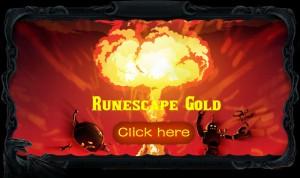 runescapegold 2007