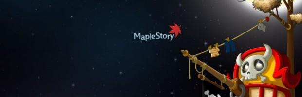 maplestory-13