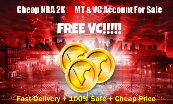 nba-2k16-free-vc-locker-code-1024x576.fw