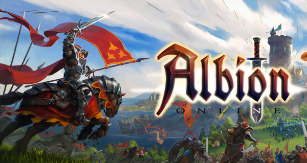 albion online beginners guide 2017