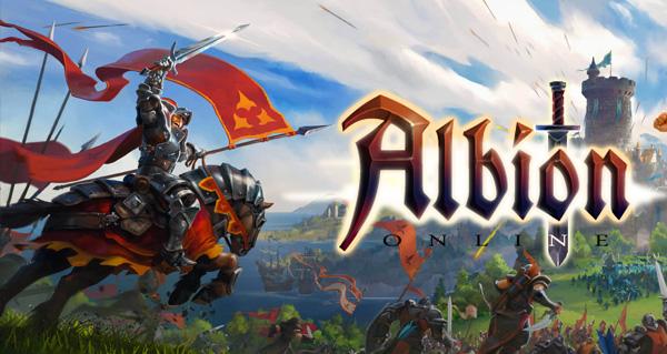 albion-online-sortie